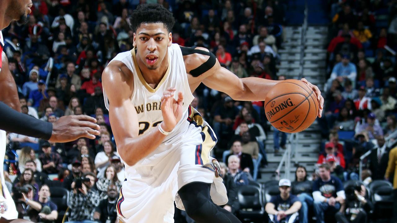 Anthony-Davis,-New-Orleans-Pelicans