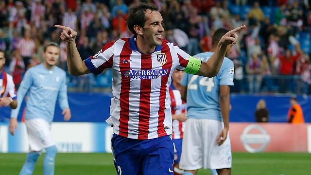 Diego-Godin;-Atletico-Madrid