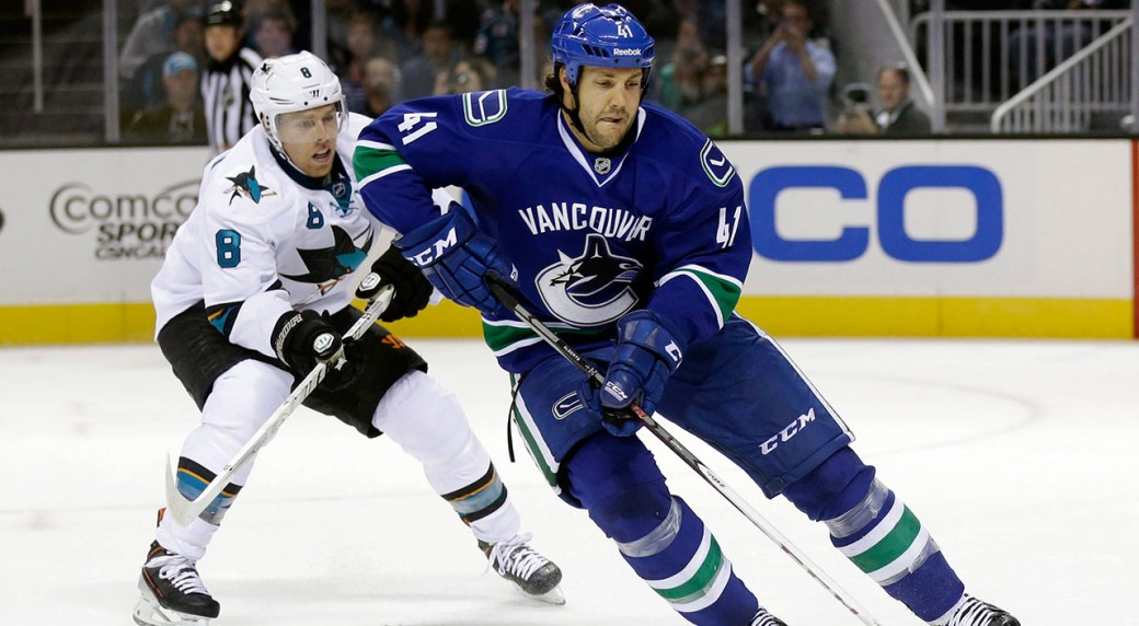 Vancouver-Canucks-defenseman-Andrew-Alberts.