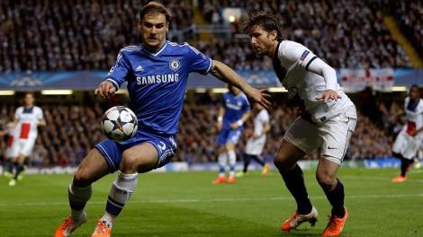 Branislav-Ivanovic;-Maxwell;-PSG-Chelsea