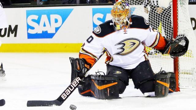 Anaheim-Ducks;-Ilya-Bryzgalov