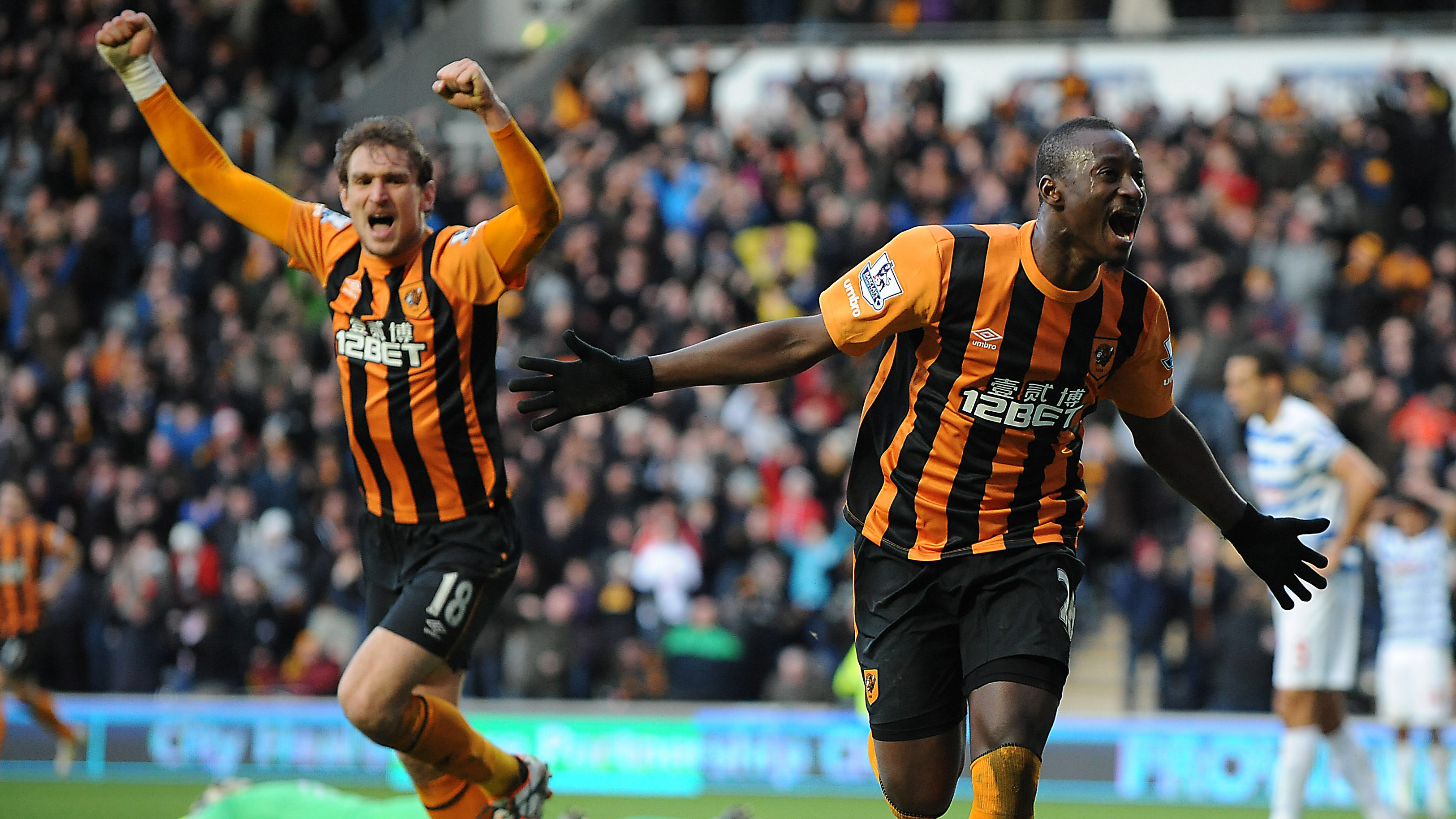 Qpr hull betting online 888 sport betting review