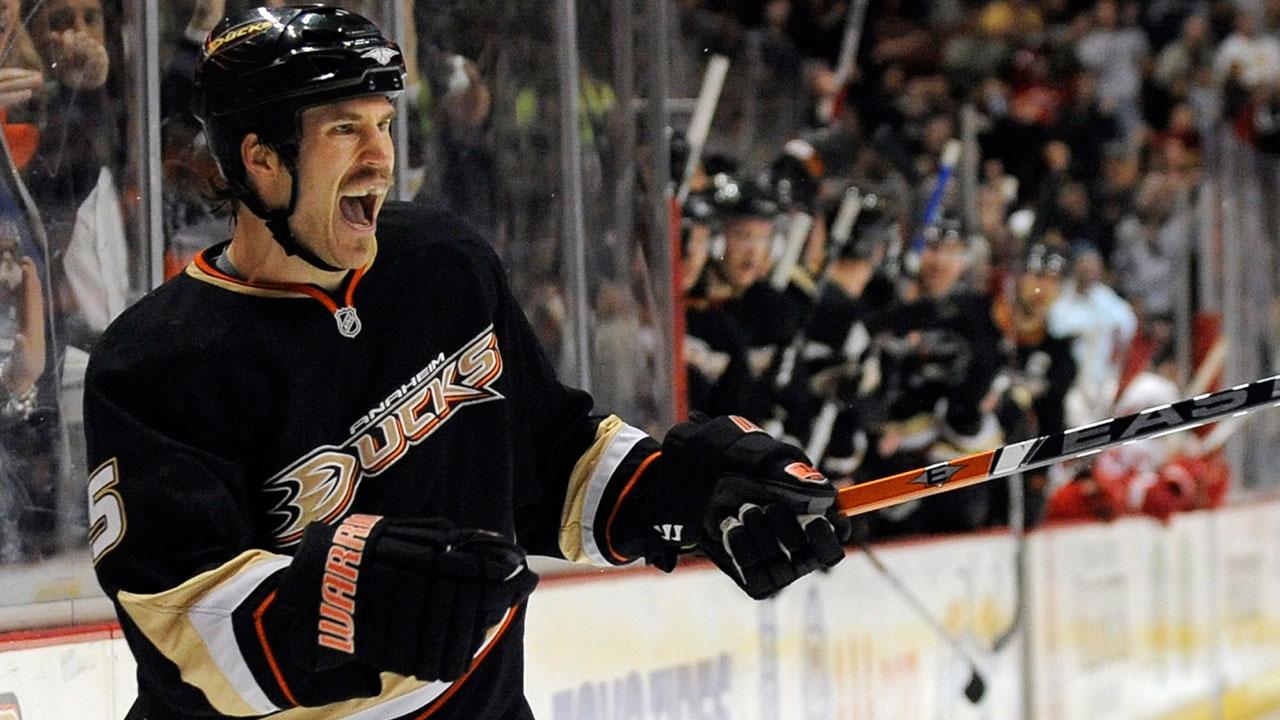 Steve-Montador;-Anaheim-Ducks;-NHL