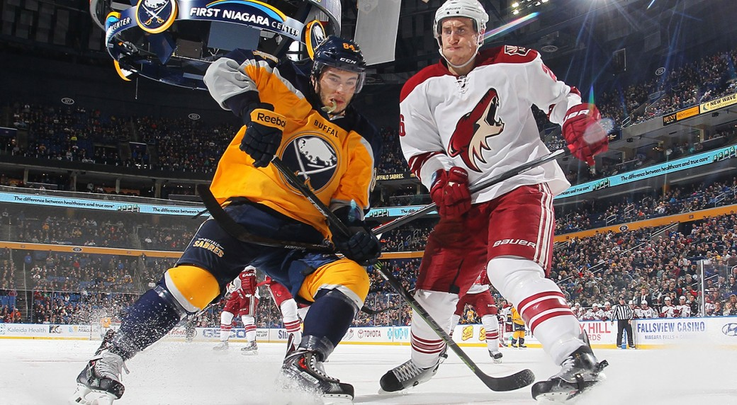 Sabres;-Coyotes;-tanking;-NHL;-NHL-Draft;-NHL-Draft-lottery