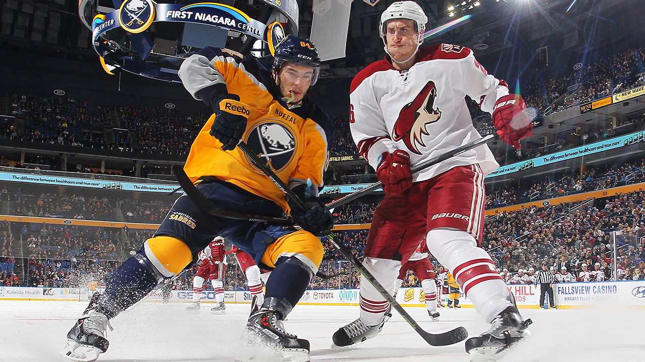 Sabres;-Coyotes;-tanking;-NHL;-NHL-Draft;-NHL-Draft-lottery
