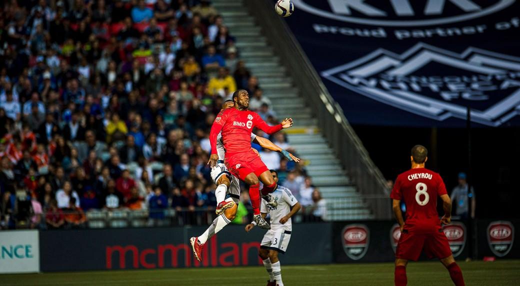 Jozy-Altidore,-Toronto-FC