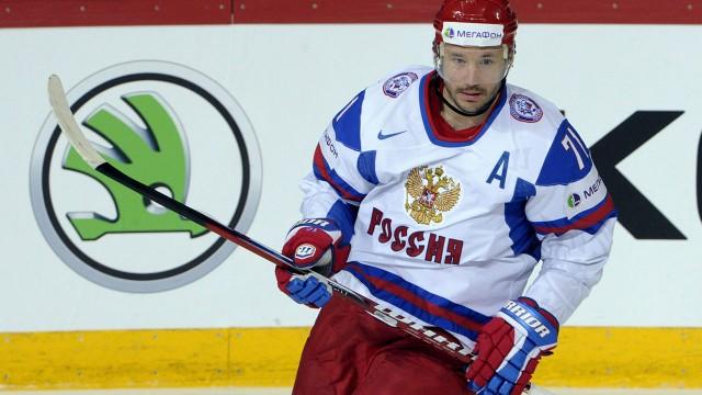 Ilya-Kovachuk