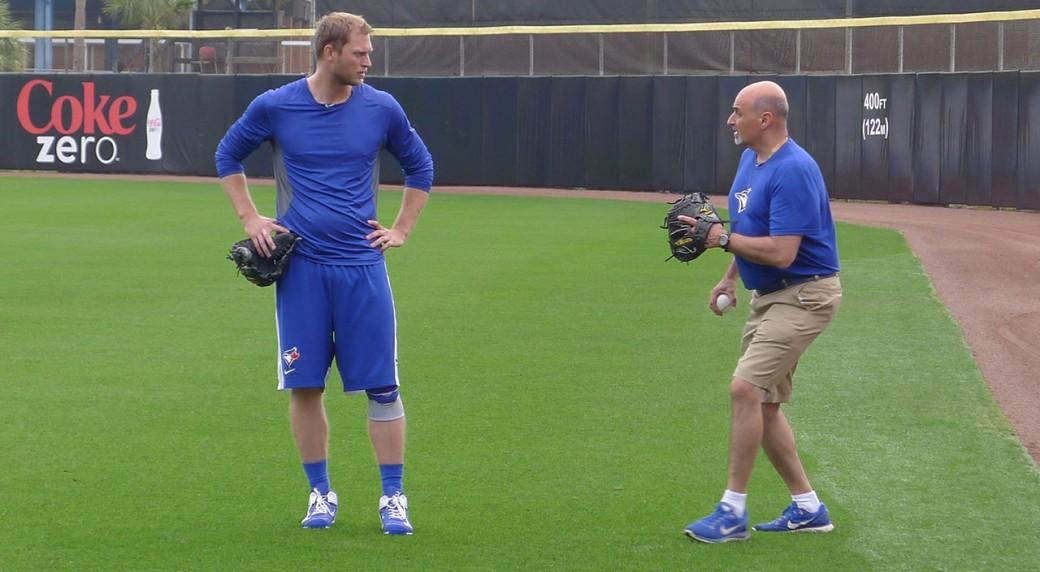 Michael-Saunders;-Toronto-Blue-Jays;-MLB