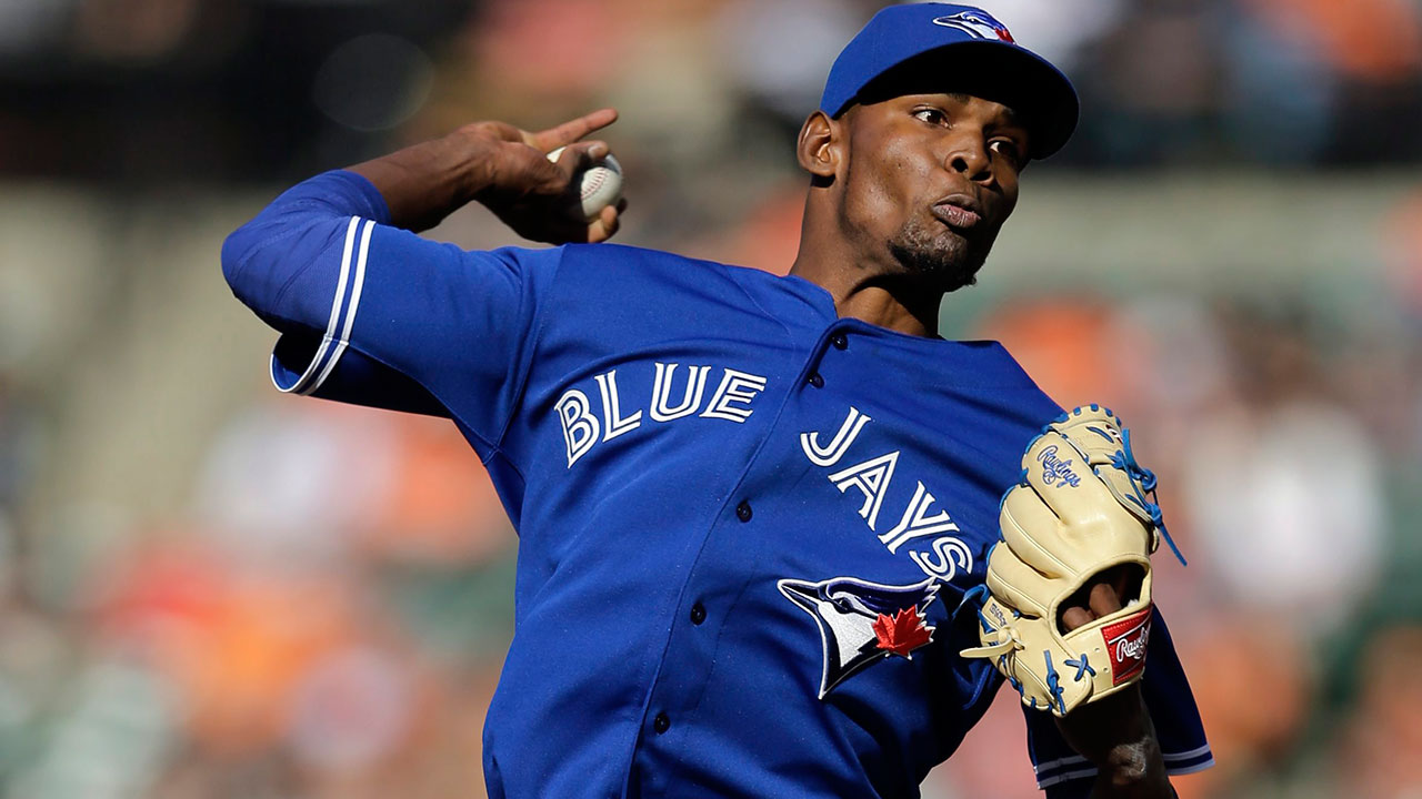 Miguel-Castro;-Toronto-Blue-Jays;-MLB
