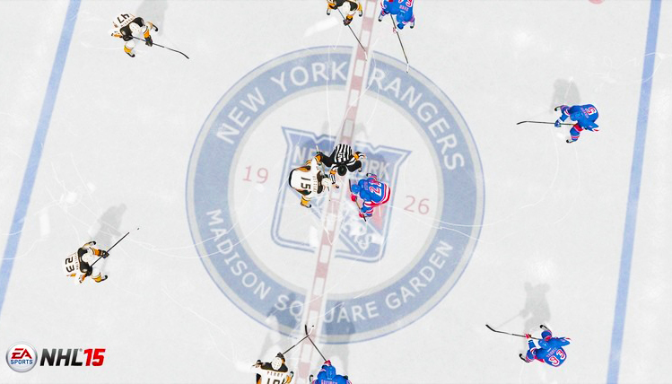 Ea-Sports;-NHL-15;-simulation;-Stanley-Cup-Final