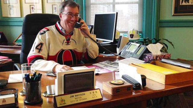 Jim-Watson;-Ottawa;-mayor;-Senators