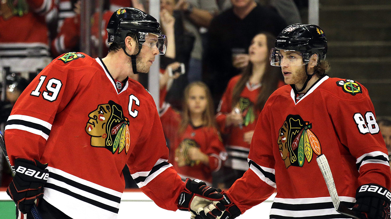 Chicago-Blackhawks-Jonathan-Toews-Patrick-Kane