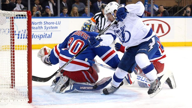 Stanley-Cup-Playoffs;-Tampa-Bay-Lightning;-analytics