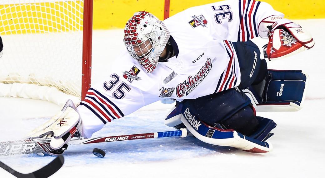 Ken-Appleby;-Oshawa-Generals;-OHL;-CHL;-New-Jersey-Devils;-NHL