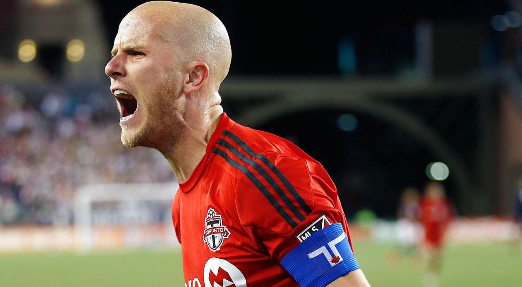 Michael-Bradley,-Toronto-FC
