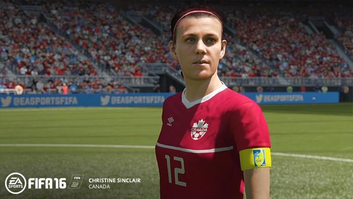 Image-courtesy-of-EA-Sports.
