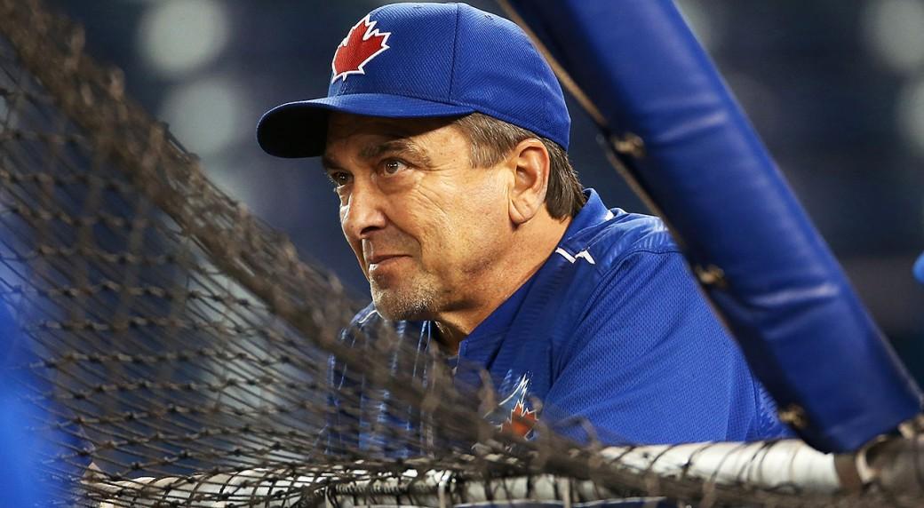 Toronto-Blue-Jays;-Brook-Jacoby;-Major-League-Baseball