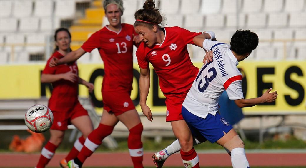 Josee-Belanger;-Canada