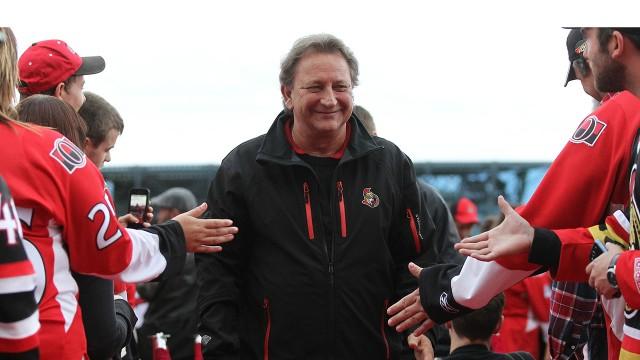 Ottawa-Senators-owner-Eugene-Melnyk.-(Andre-Ringuette/Getty)