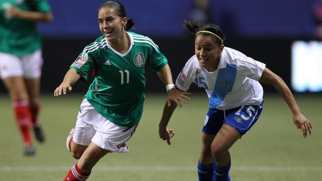 Monica-Ocampo;-Mexico