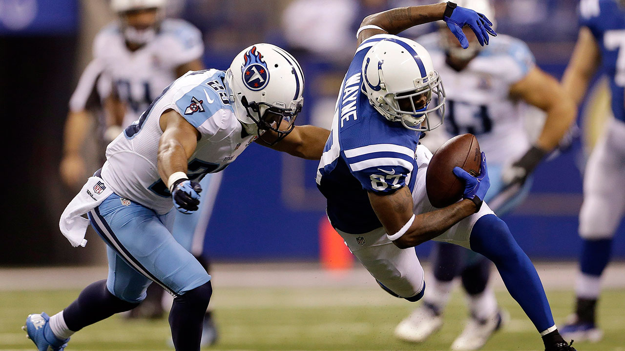 Ryan-Mouton;-CFL;-NFL;-Tennessee-Titans