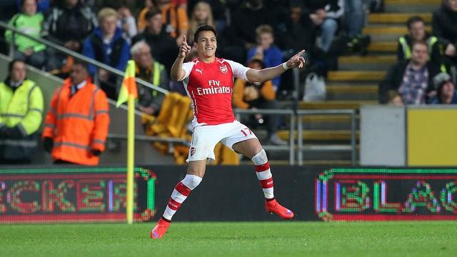 Alexis-Sanchez.-Arsenal