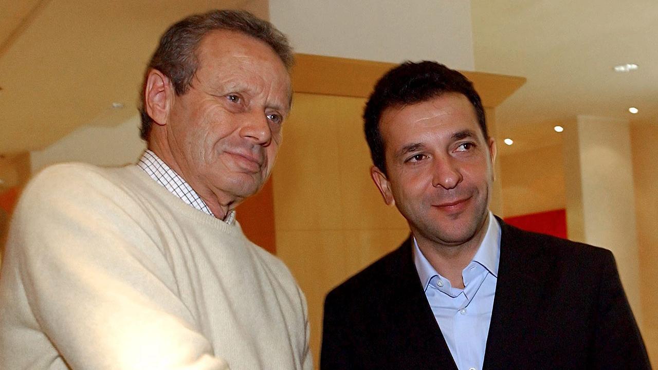 Maurizio-Zamparini,-Antonino-Pulvirenti