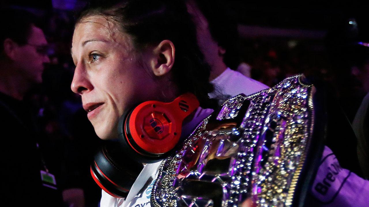 Joanna-Jedrzejczyk-UFC