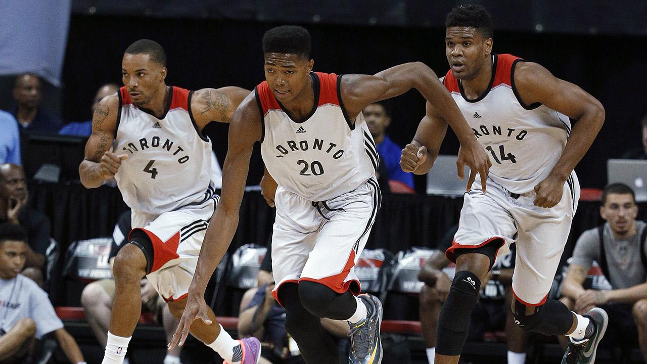 Raptors-905;-Toronto-Raptors