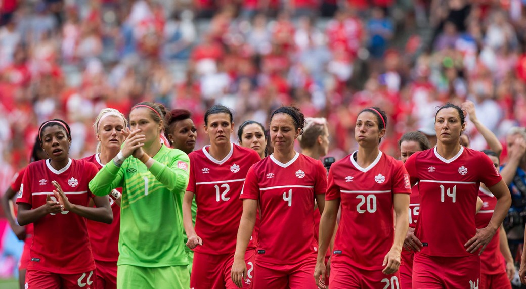 Canada;-FIFA-Women's-World-Cup
