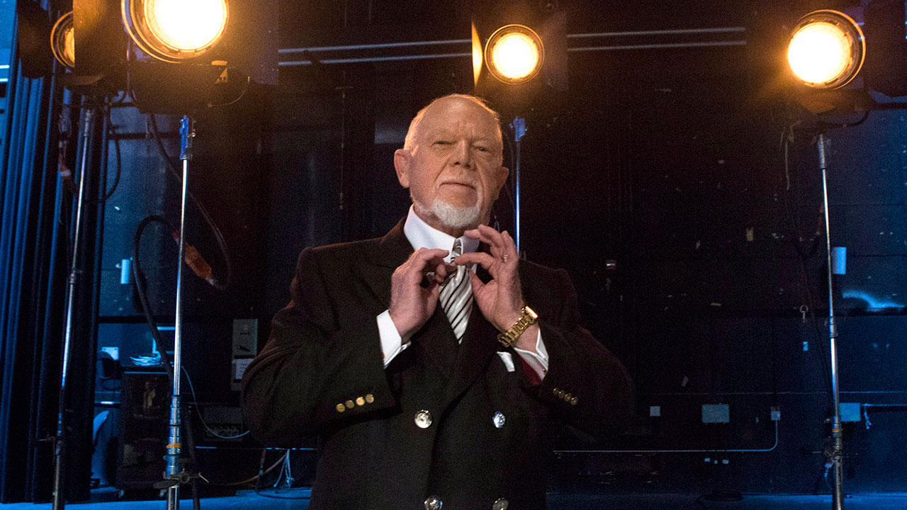 Don-Cherry-tie