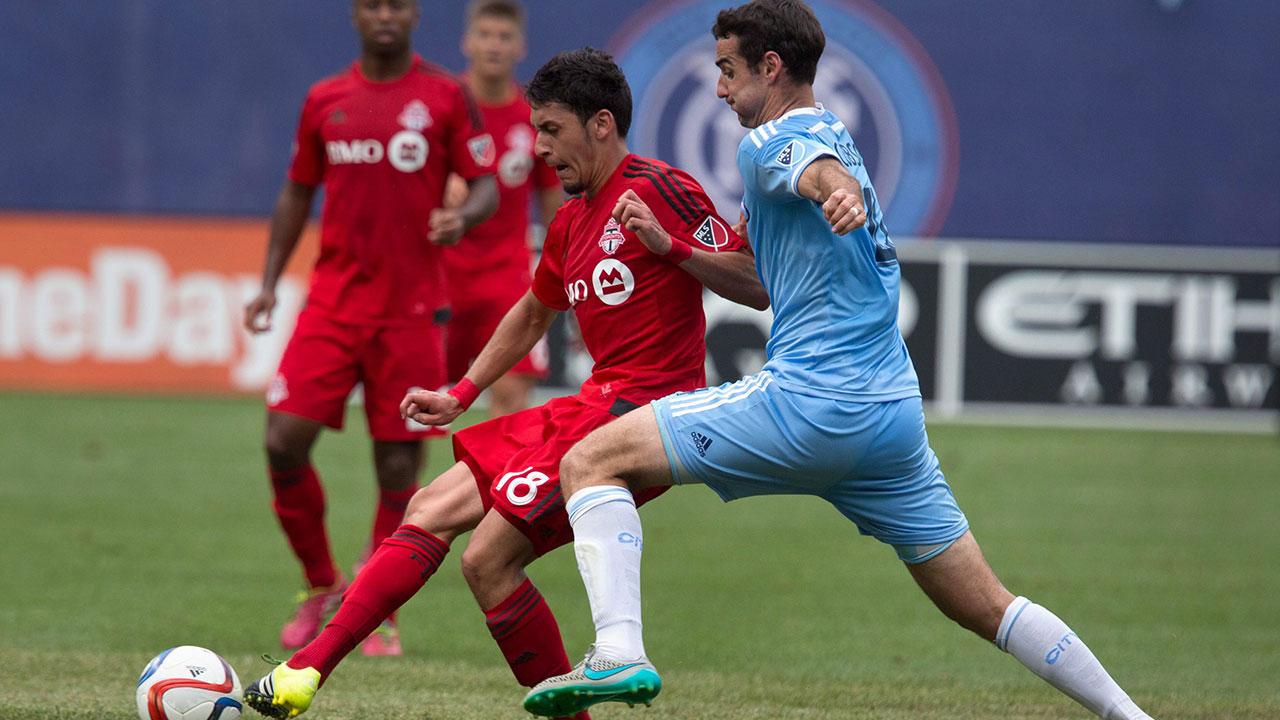 Marky-Delgado;-Toronto-FC