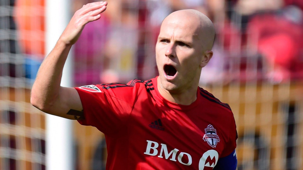 Michael-Bradley;-Toronto-FC