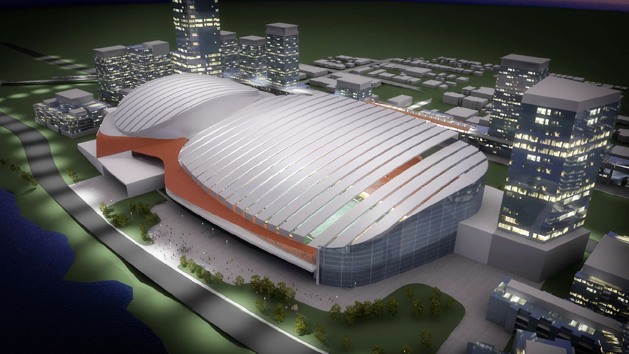 The-proposed-CalgaryNEXT-project-will-include-an-arena-event-centre-to-host-professional-ice-and-sporting-events-as-well-as-amateur-athletes,-premium-events,-concerts-and-conferences.