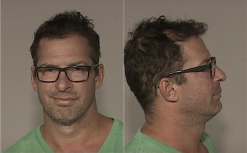 Darryl-Sydor-mugshot-via-Anoka-County-Sheriff's-office.