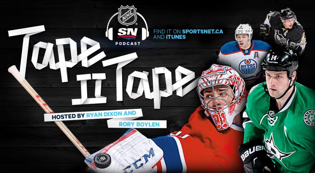 Rory-Boylen;-Ryan-Dixon;-hockey;-podcast;-NHL;-NHL-Draft-Lottery;-Sportsnet
