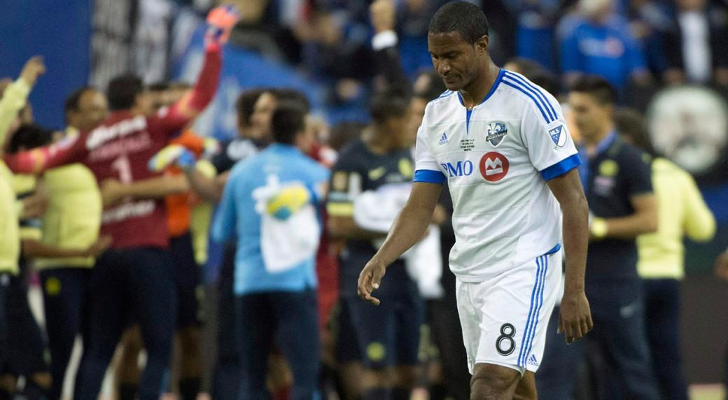 Patrice-Bernier;-Montreal-Impact;-MLS
