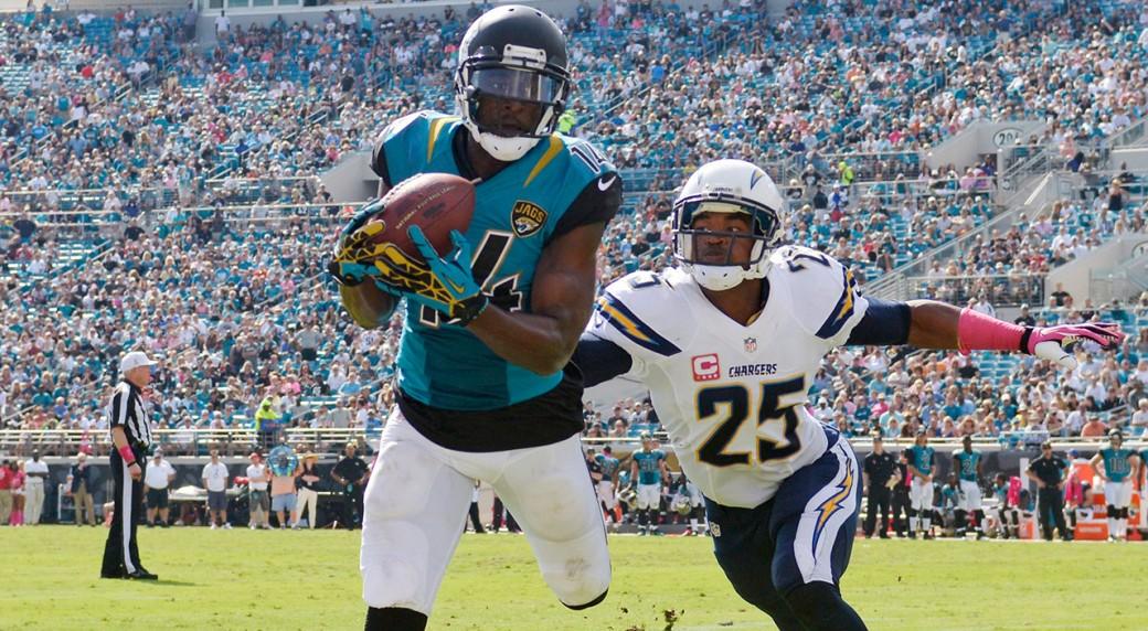 Justin-Blackmon;-Jacksonville-Jaguars;-NFL