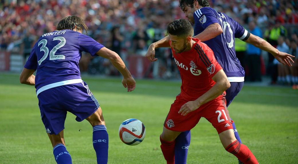 Jonathan-Osorio;-Toronto-FC;-MLS;-Orlando-City-FC
