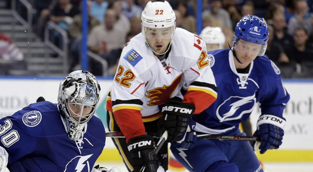 Devin-Setoguchi;-Toronto-Maple-Leafs