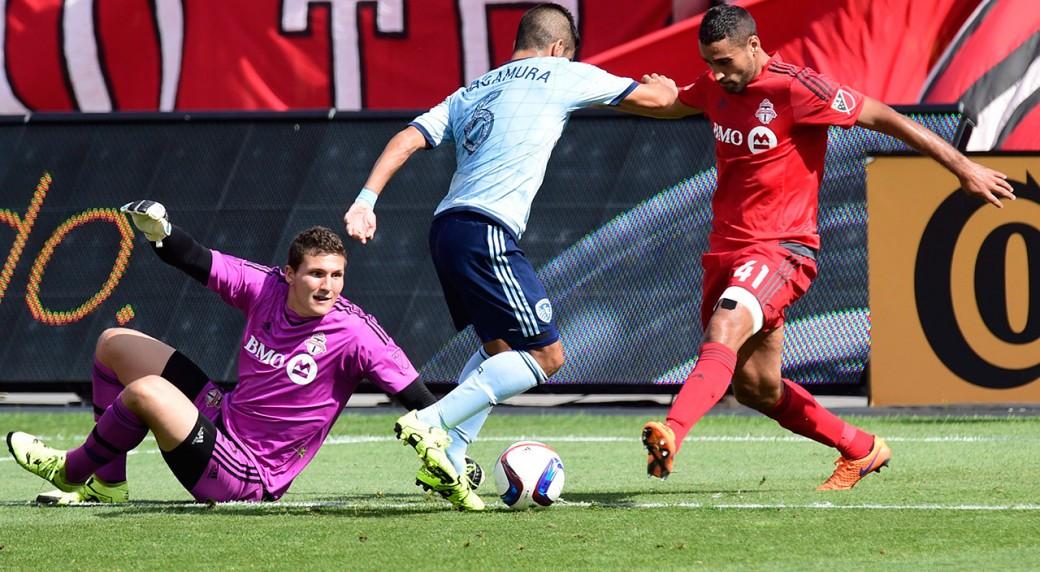 Ahmed-Kantari;-Toronto-FC