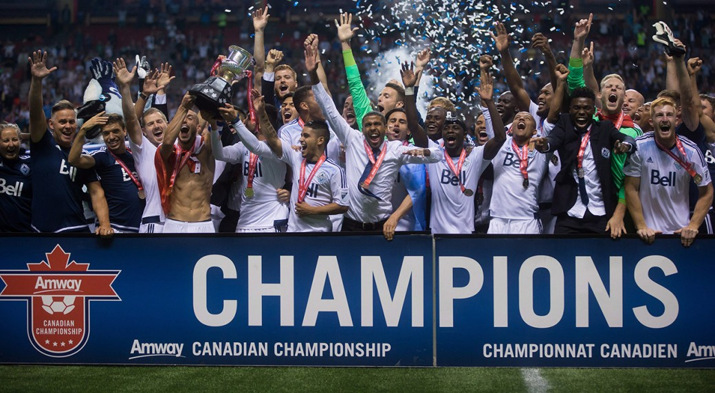 Vancouver-Whitecaps;-MLS;