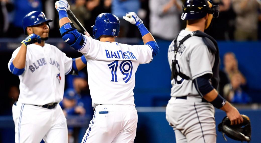 MLB;-Jose-Bautista;-Toronto-Blue-Jays;-MLB;-Edwin-Encarnacion