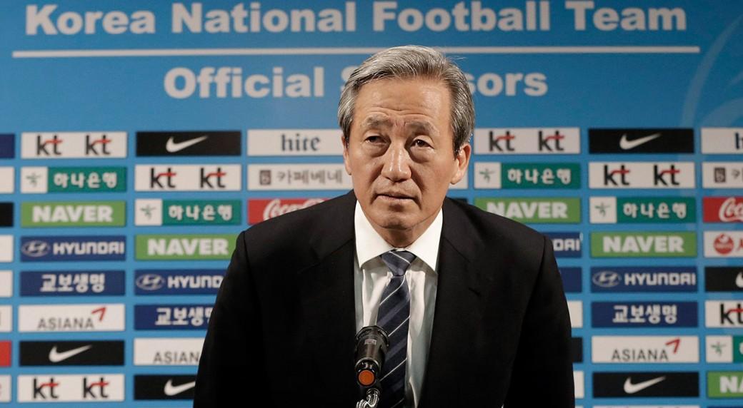 Chung-Mong-joon;-FIFA