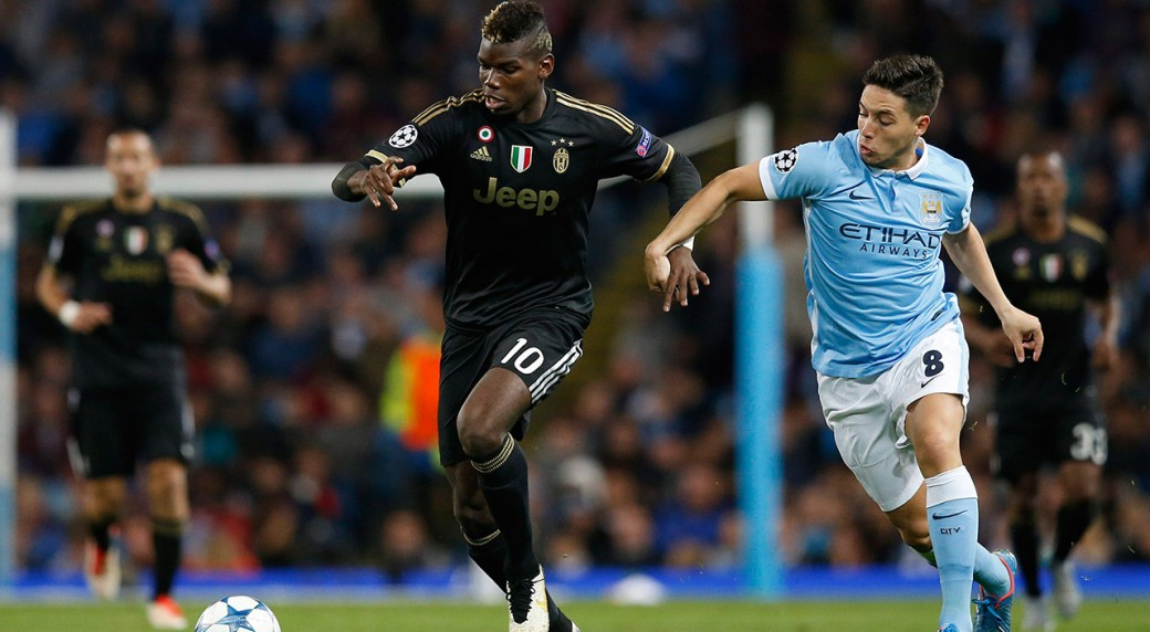 Juventus Shows Its Class In Win Vs Man City Sportsnet Ca