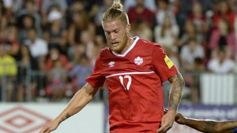 Marcel-de-Jong;-Canada-Soccer