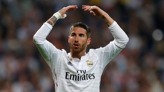 Sergio-Ramos;-Real-Madrid;-La-Liga