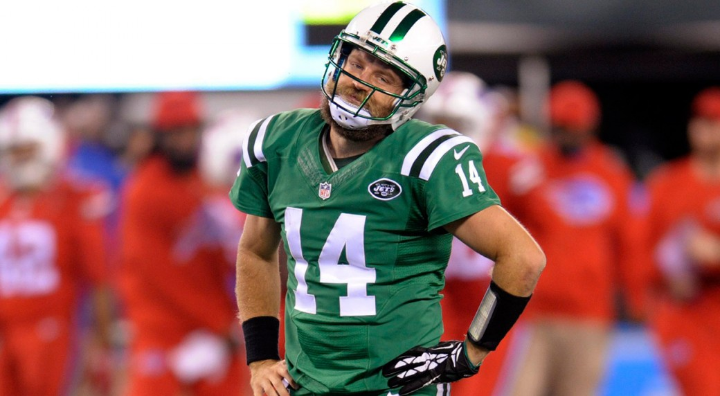 new concept e116b 1d2f1 Jets begin voluntary workouts without Fitzpatrick, Wilkerson ...