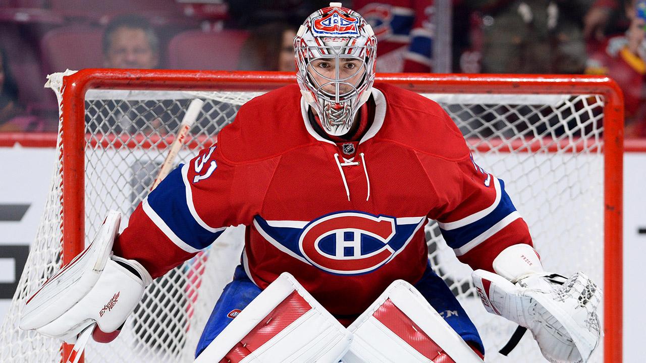 Carey-Price;-Montreal-Canadiens;-NHL;-Team-Canada;-Sportsnet