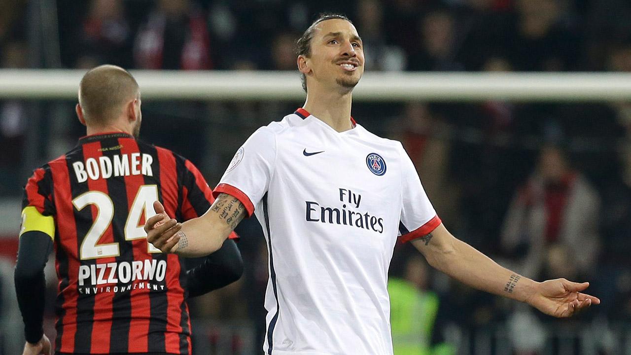 Zlatan-Ibrahimovic